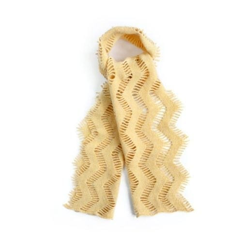 buttermilk-frond-scarf