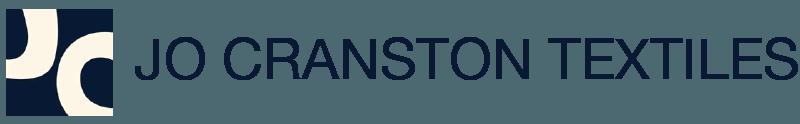 Jo Cranston Textiles