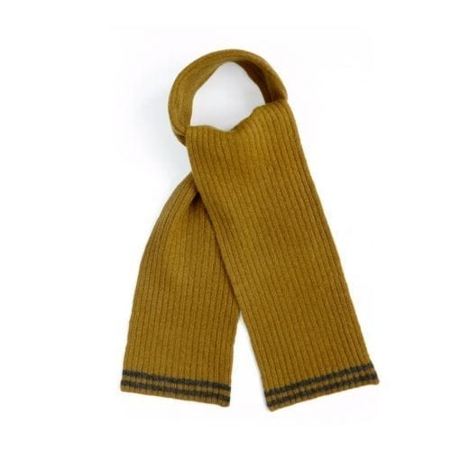ochre-double-yellows-scarf
