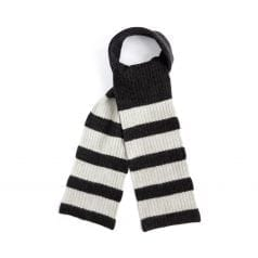 zebra-crossing-scarf
